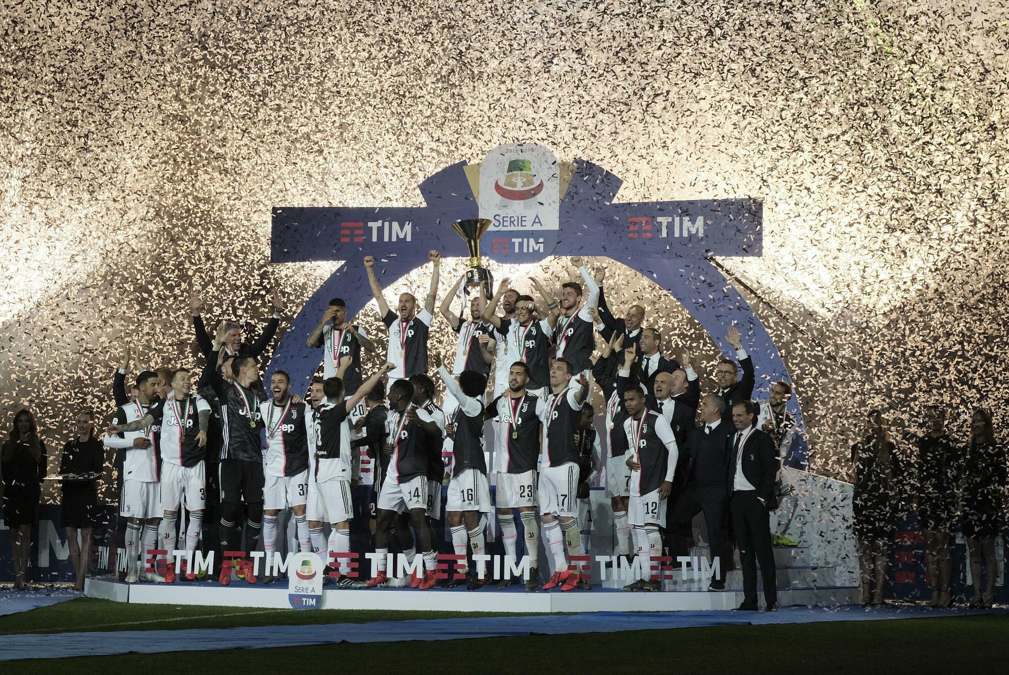 Wenn Tore den Kurs bestimmen – Fußball-Aktien driften stark auseinander