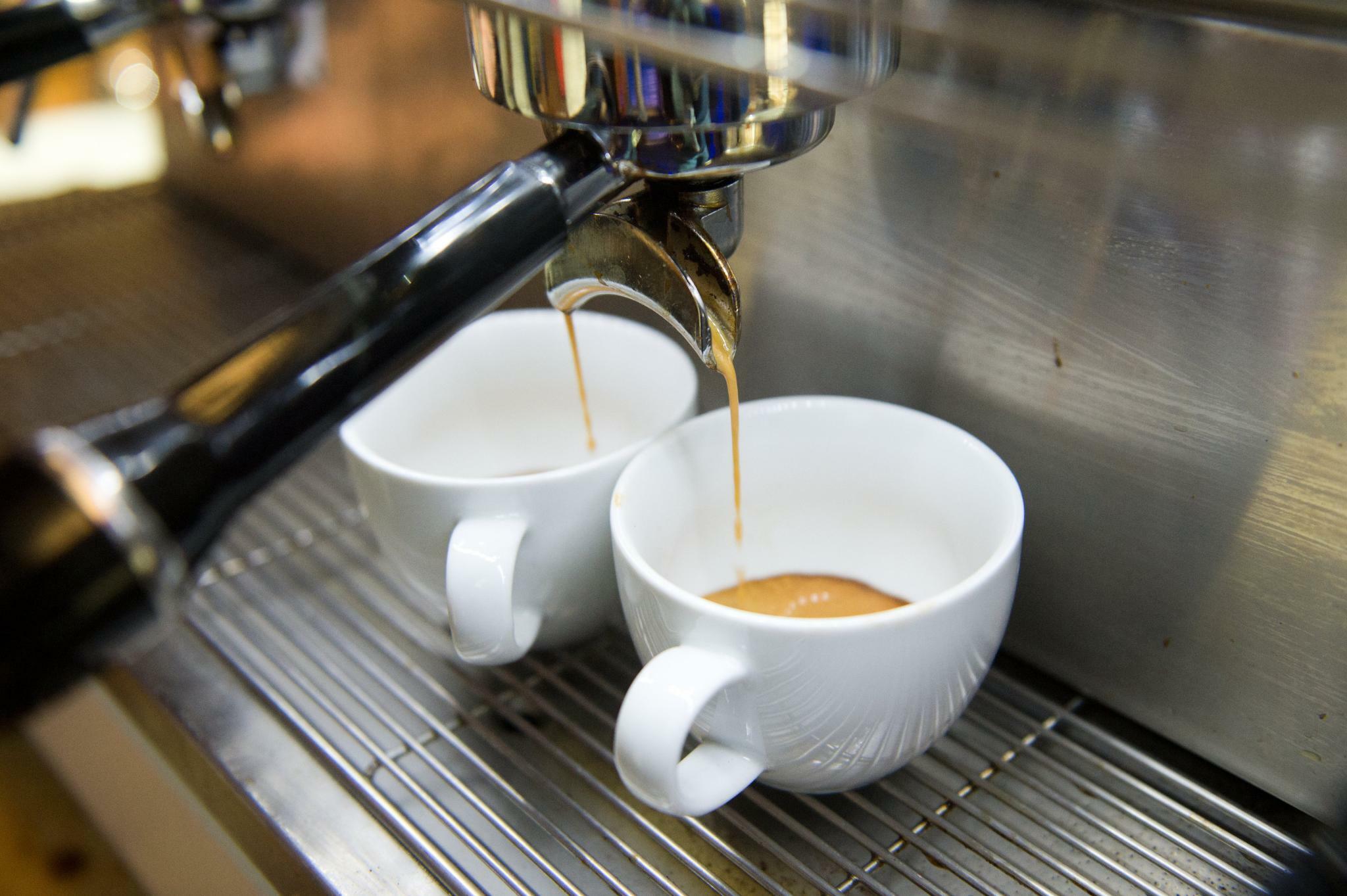 Media Markt und Saturn steigen ins Kaffeegeschäft ein
