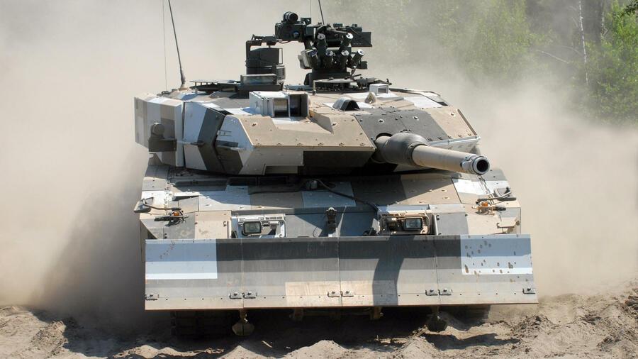 Zeiss Laser Entfernungsmesser : Militär optik eads tochter kauft sparte von zeiss