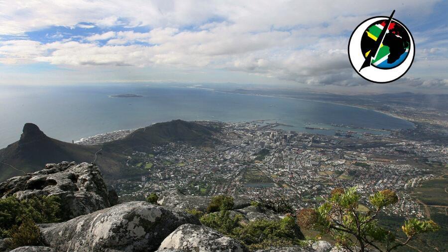 Die Gewalt in Kapstadt eskaliert