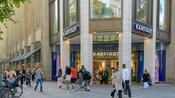 Konsum: Für den Einzelhandel ist die Krise längst nicht ausgestanden