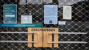 Pandemie: Die Coronakrise bringt deutsche Händler in Existenznöte