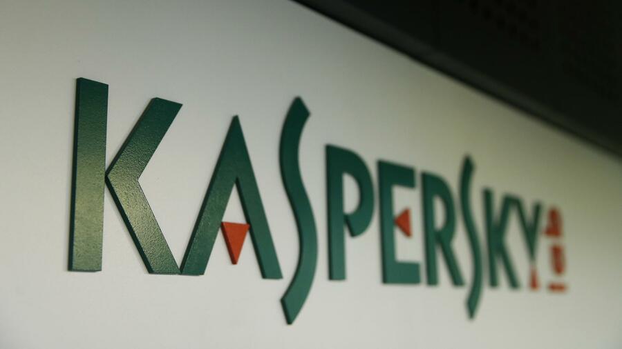 Kaspersky verlegt nach Spionage-Vorwürfen Kundendaten