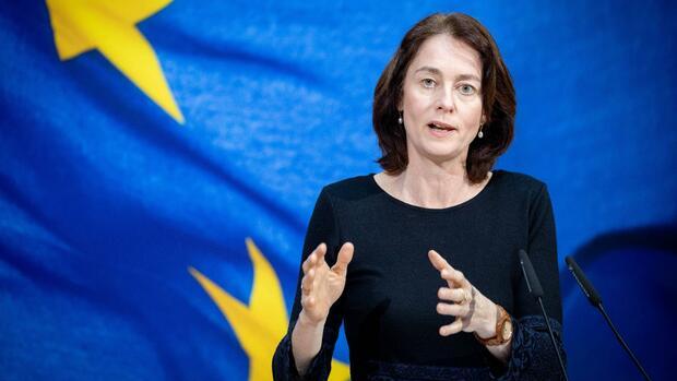 Datenschutz-Verstöße: Barley stellt Irlands Zuständigkeit für Facebook infrage