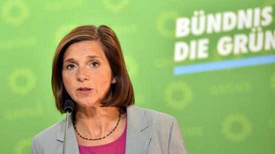 Nach Polit-Beben in Niedersachsen: Neuwahl soll am 15. Oktober stattfinden
