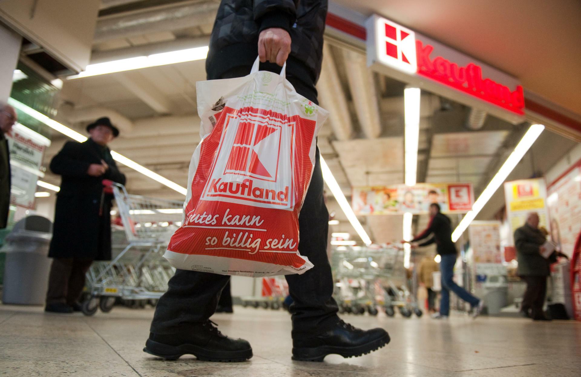 kaufland australien freut sich auf deutschen einzelhndler - Kaufland Online Bewerbung