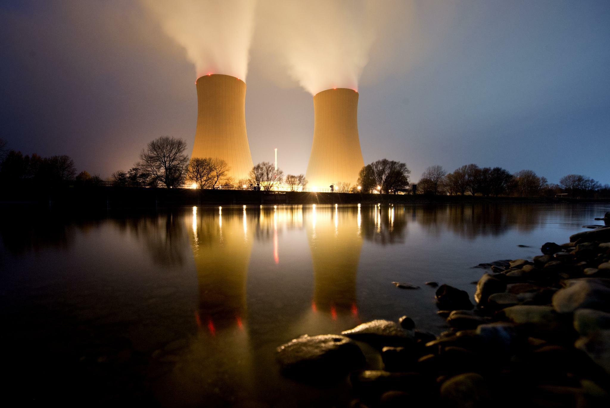 Klima: Um die Klimaziele zu erreichen, müssen auch Tabuthemen auf die Agenda