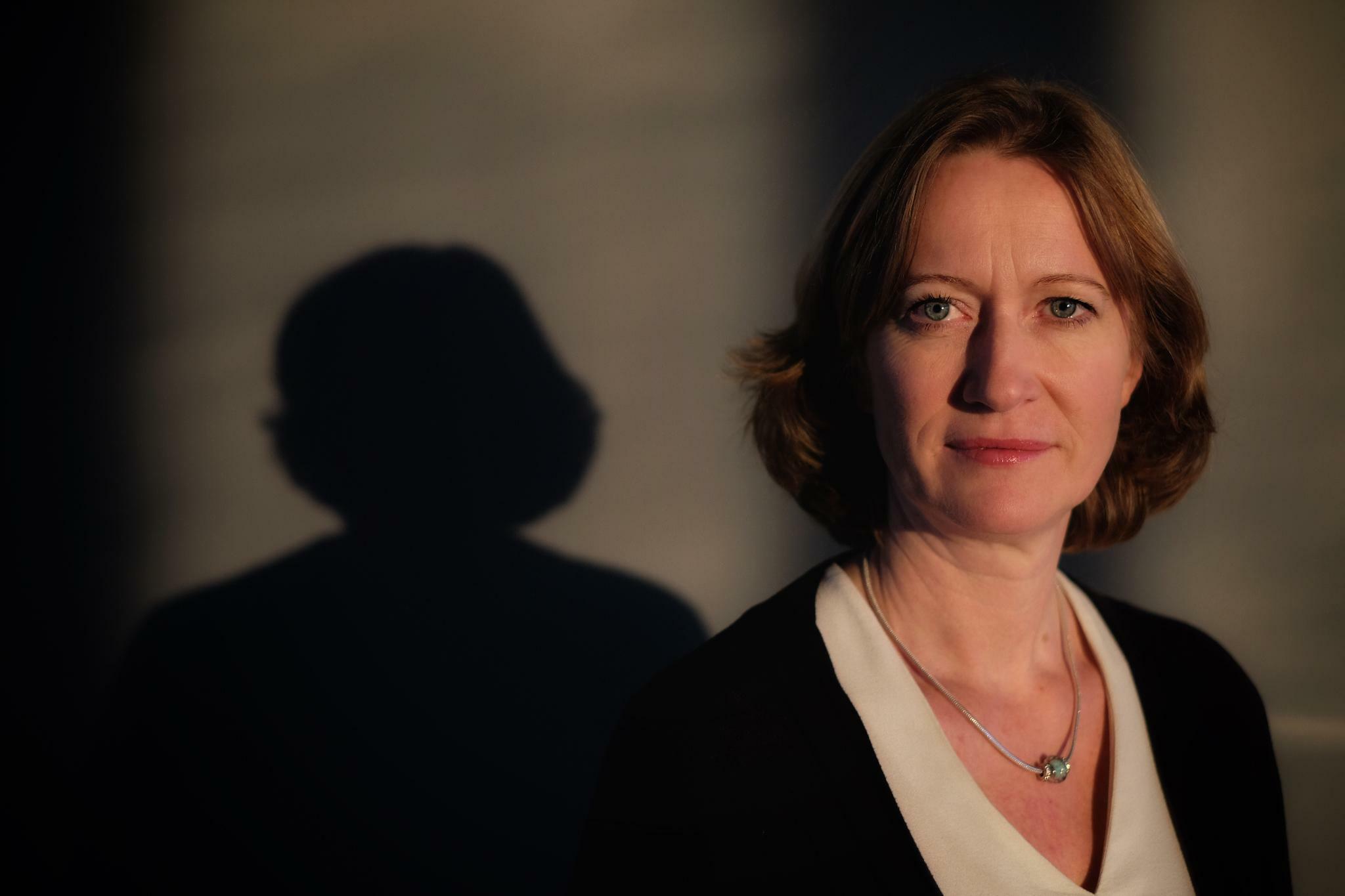 """Kerstin Andreae: """"Grüner Wasserstoff ist ein europäisches Projekt"""""""