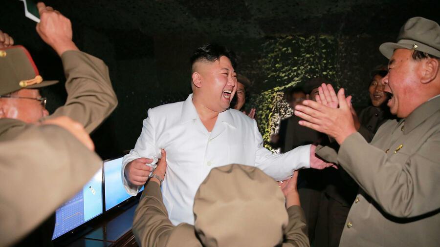 Kim möglich versohlt pics