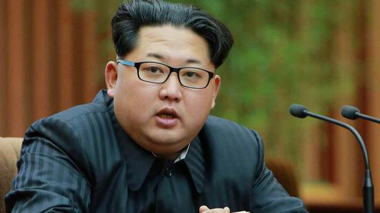 Geheimdienst: Emordung Kim Jong-nams von Nordkoreas Ministerien organisiert