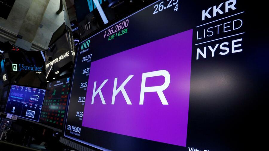Finanzinvestor KKR übernimmt Tele München