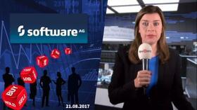 Analyser to Go: Klare Kaufempfehlung für die Software AG
