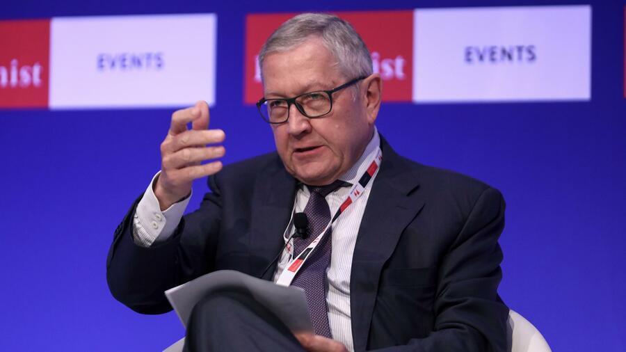 Europäischer Stabilitätsmechanismus: ESM-Chef Regling will höhere Schuldenobergrenze für EU-Staaten