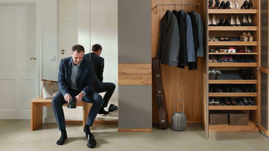Möbel Marke team 7 möbel als kulturgut