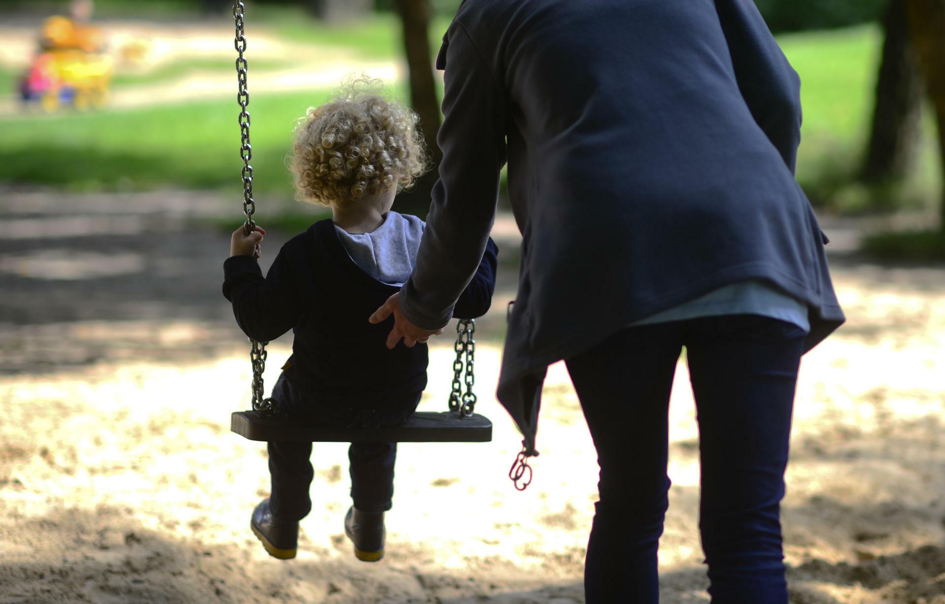 rechtsanspruch kinderbetreuung bayern