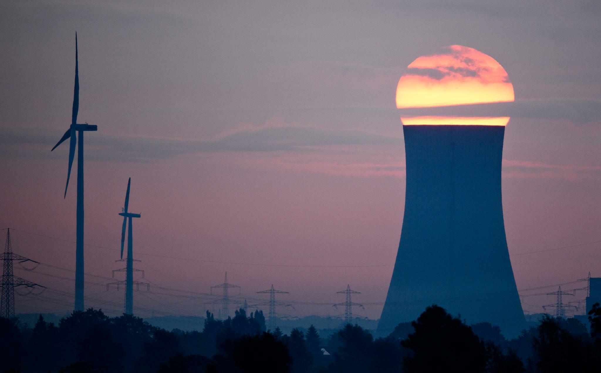 Gewerkschaften fordern Garantien beim Kohleausstieg