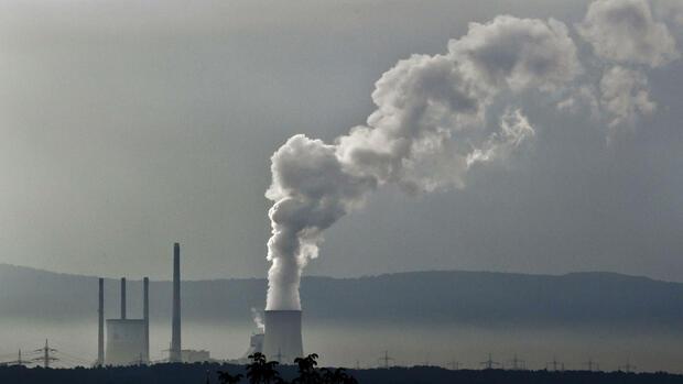 Uniper: Eon-Tochter will Steinkohlekraftwerk pausieren lassen