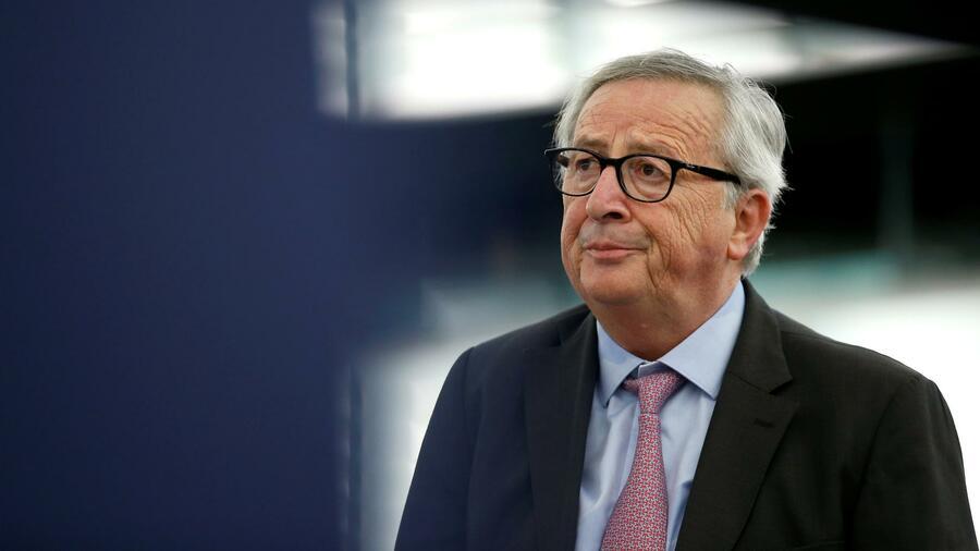 EU-Kommission lehnt Brexit-Aufschub bis Ende Juni ab
