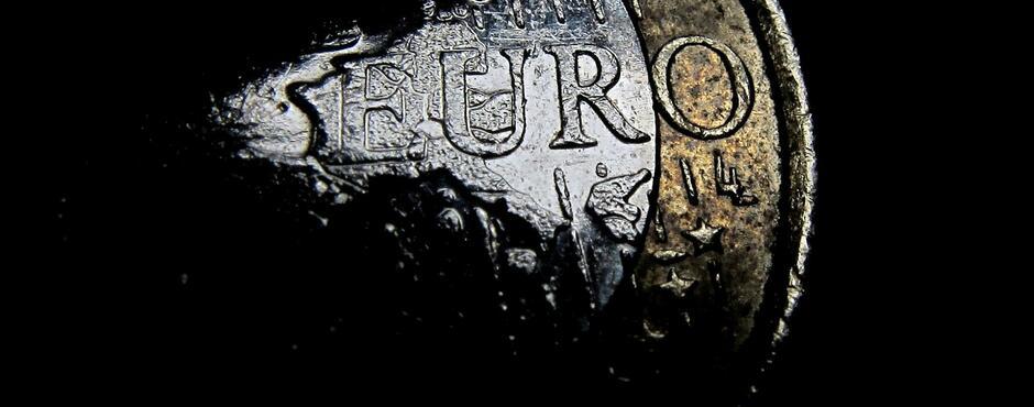 was passiert jetzt mit dem euro