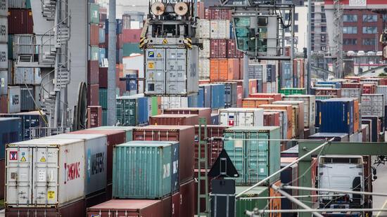 konjunktur-im-aufschwung-volkswirte-sehen-deutsche-wirtschaft-in-topform