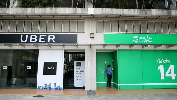 mitfahrdienst-uber-konkurrent-grab-plant-millioneninvestition-in-vietnam