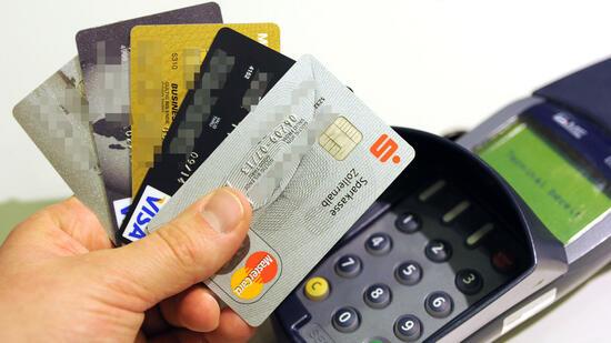 bargeldloses zahlen kreditkarten branche geht es immer besser. Black Bedroom Furniture Sets. Home Design Ideas