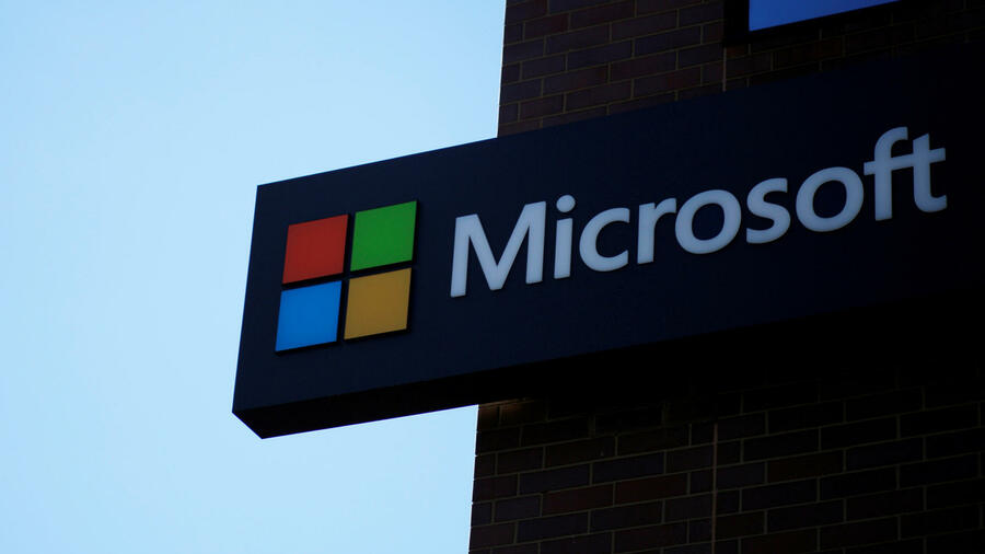 """Adobe Experience Cloud"" soll auf Microsofts Cloud-Plattform Azure laufen. Quelle: Reuters"