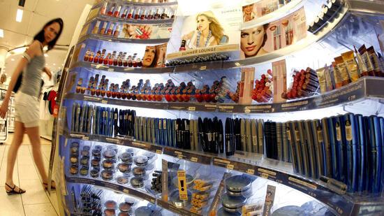 Luxusartikelanbieter dürfen Verkauf über Amazon verbieten