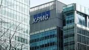 Arcandor-Insolvenz: KPMG muss Millionenhonorar zurückzahlen