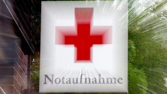 Länder wollen eine Milliarde Euro in Kliniken investieren