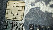 Kreditkarten: Der Kampf gegen unseriöse Kreditkartenanbieter hat begonnen