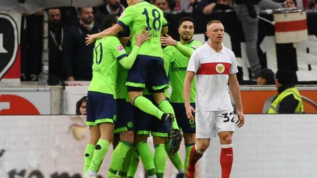 LIVE analyse in de rust van Ajax O19 - Bayern O19 met Willem Weijs