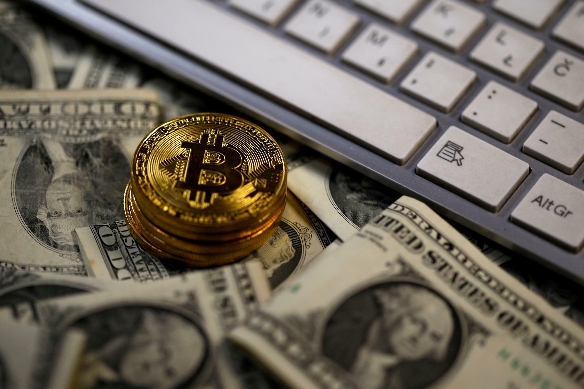 binäres handeln was ist das pen man wegen bitcoin-handels verurteilt