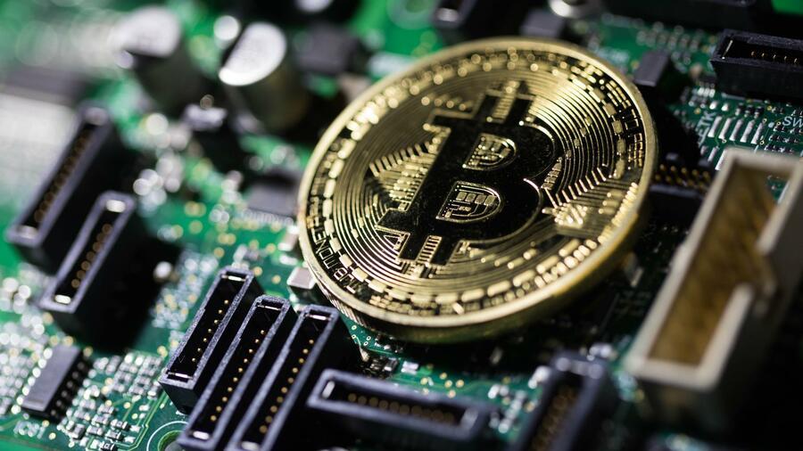 Was vom Bitcoin-Hype bleibt