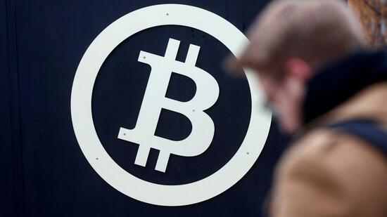 Hacker erbeuten fast 70 Mio. Dollar in Bitcoin