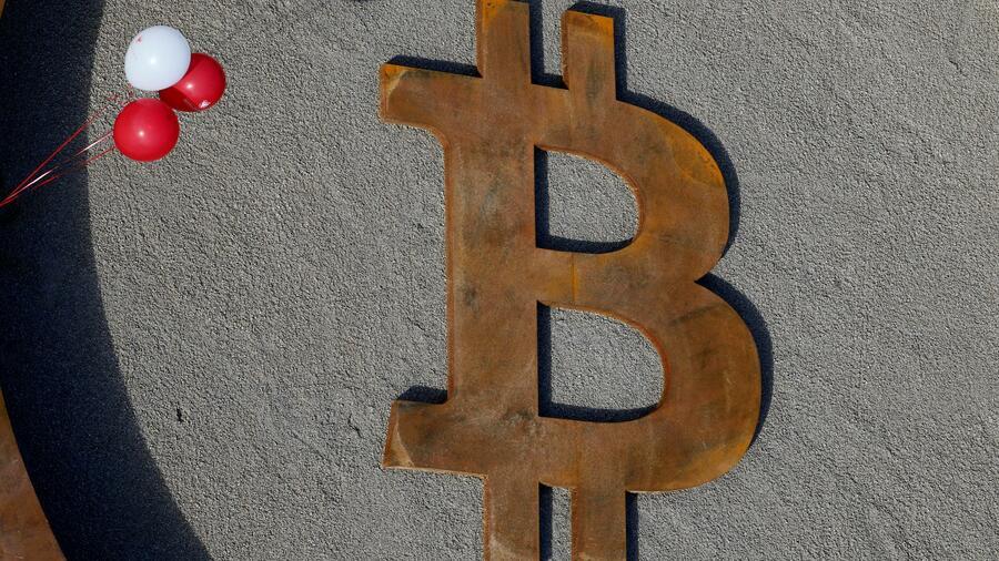 """Bitcoins, Kryptowährung und Blockchain –was bringt die Zukunft? 23rd October , 2. Forum """"Das gute Geld –Investieren mit MehrWert"""" Evgeniia Filippova, Senior Scientist @Cryptoeconomics Institute WU ."""