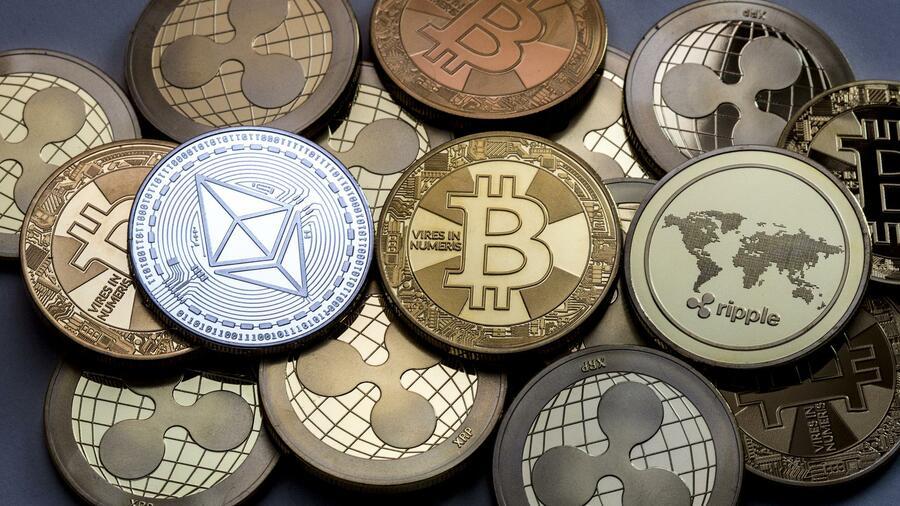interaktive broker-kryptowährung etehreum diente zum handel mit kryptowährungen