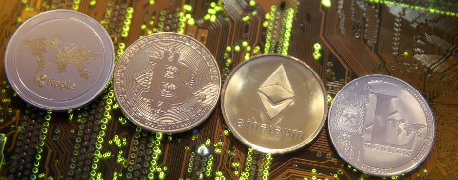 wie man in xrp kryptowährung investiert geld verdienen mit 14 im internet