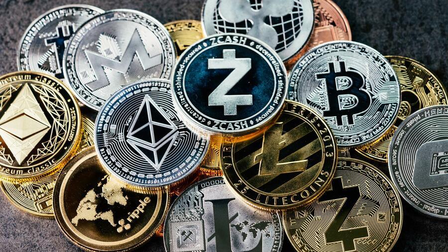 wie man wirklich gutes geld online verdient wie man in bitcoin und litecoin investiert