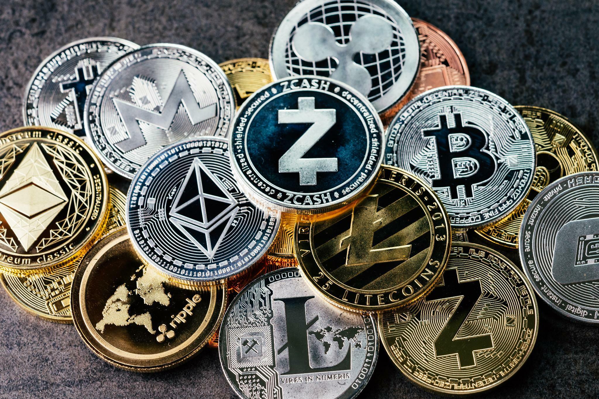 Geld verdienen online bitcoin