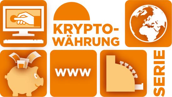 Sd Karte Schreibschutz Aufheben Ohne Schalter.Bitcoin Trading Software Blog