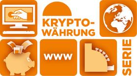 virwox bitcoin auszahlung dauer gewinnt kapitalhandel krypto-paare