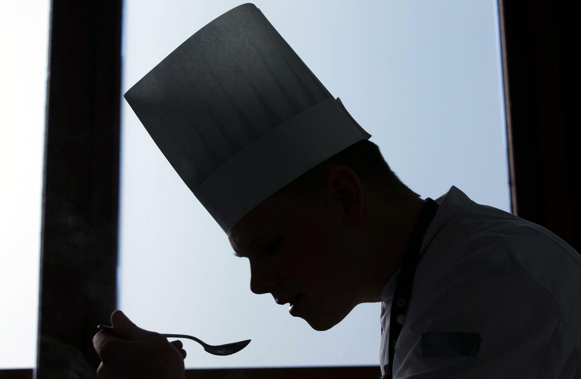Internationale Großaufträge: Küchenausstatter Rational verdient dank ...