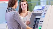 Bankgebühren: Bei Auslandsüberweisungen droht Bankkunden eine unerwartete Kostenfalle