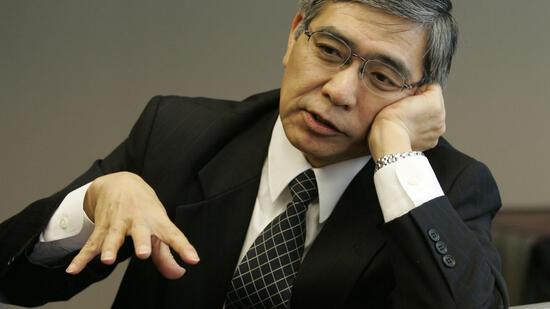 Die asiatische Entwicklungsbank s