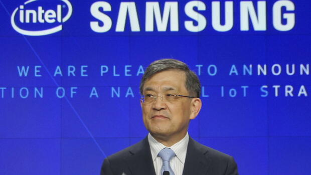 mr oh hyun kwon leadership styles Samsung electronics chief executive kwon oh-hyun has resigned citing an unprecedented crisis it is the latest management upheaval at the firm after the heir of the entire samsung group was imprisoned for corruption in august mr kwon is one of three co-chief executives of samsung electronics.