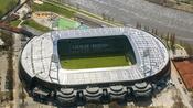 Fußball DFB: BFV bedauert Länderspiel-Entzug