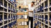 Pharmabranche: Deutsche Onlineapotheken fallen hinter die Konkurrenz zurück