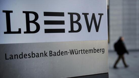 bw bank baden-baden