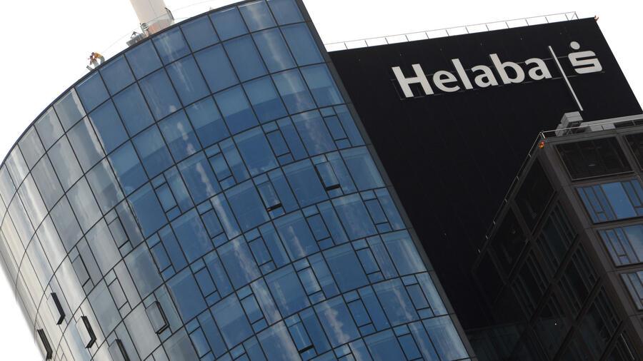 Helaba Sparkasse